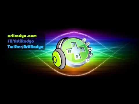 Artı Radyo jingle