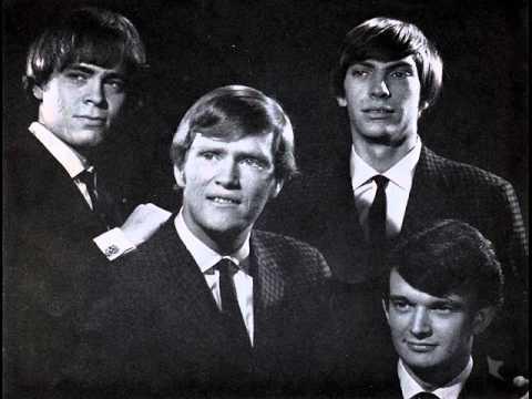 The Last Words - I Symbolize You - 1966