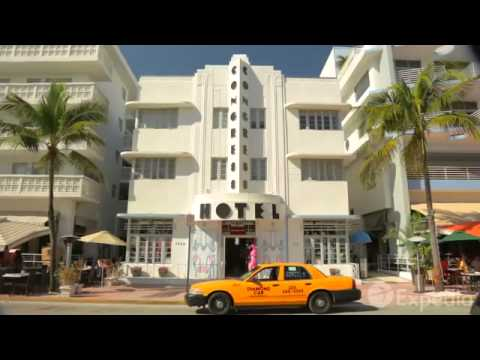 Miami Vacation Travel Guide   Expedia