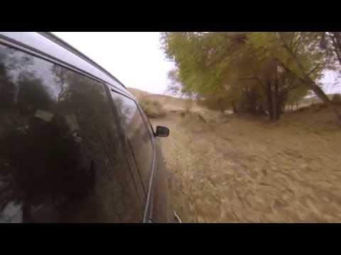Новый Nissan Pathfinder 2015 в Казахстане. Моторы выпуск 159