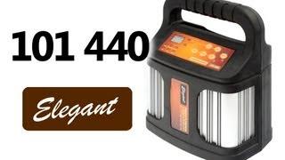 Elegant 101 440 — пуско-зарядное устройство — видео обзор 130.com.ua(Автомобильное пуско-зарядное устройство Elegant 101 440 можно купить на 130.com.ua: http://130.com.ua/product/start-charging-equipment-elegant-101-4 ..., 2013-03-22T10:29:36.000Z)
