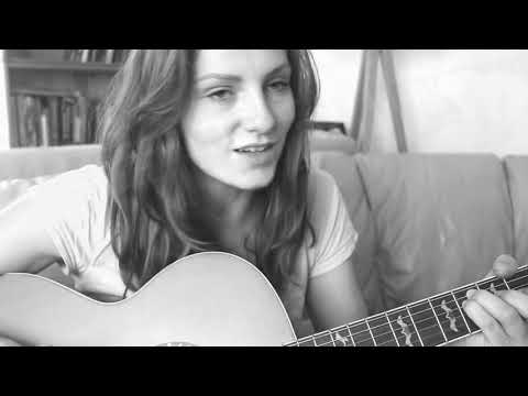 One night - Ed Sheeran - Acoustic (Cover by Lissi)
