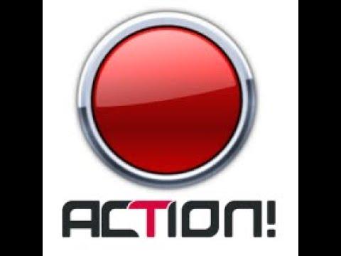 КАК СКАЧАТЬ ACTION (ОТВЕТ ТУТ)
