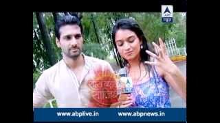 Manmarziyaan : Radhika gets injured saving Arjun from accident