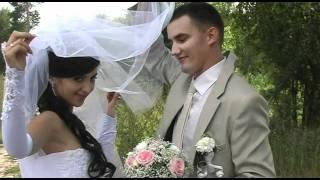 Житковичи свадьба Виктории и Дмитрия wedding Belarus