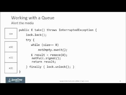 combining-collections-and-concurrency