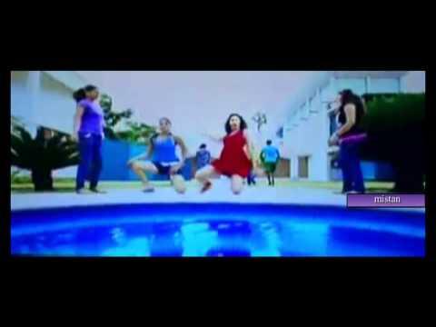 Kasethan Kadavulappa tamil songs hd