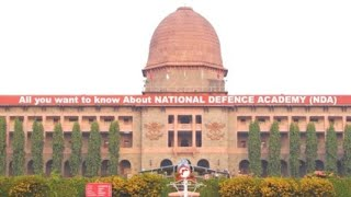 NDA (national defence academy ) MOTIVATION VIDEO HD