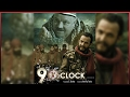 9 O Clock - Movie -Official Trailer Launch 2017