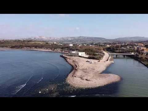 San Leone-Agrigento