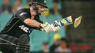 Top 10 Bat Broken In Cricket History | Cricket Bat Broken Moments | Every Top10s