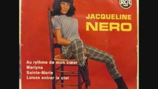 Jacqueline Nero - Marlyna