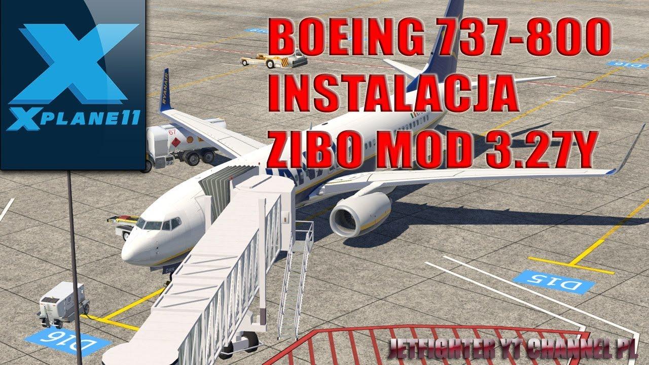 Zibo 777