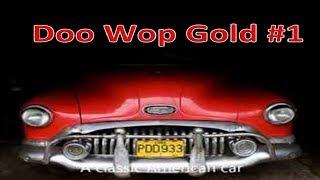 doo wop gold 1