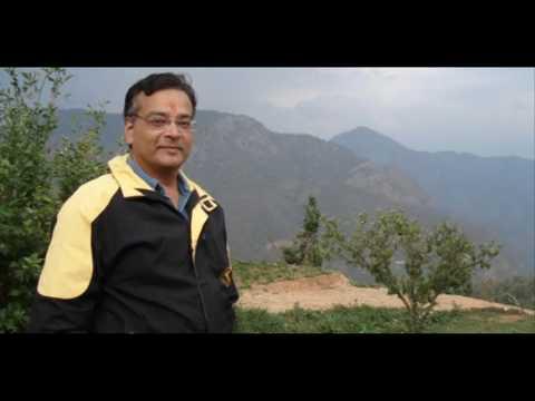 India Uttarakhand Ranikhet Dunagiri Nature Retreat India Hotels Travel Ecotourism Travel To Care
