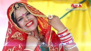 मायरो | राजस्थानी वीडियो सॉन्ग 2019 | Rajasthani Songs | Alfa Music & Films