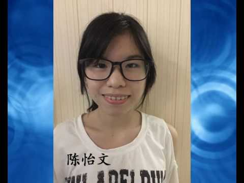 "2016年海外华裔青少年""寻根之旅""青岛音乐夏令营 2016 Overseas Chinese Youth ""Roots Tour"" Qingdao Music Summer Camp"