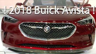 2018-Buick-LaCrosse-front Buick Lacrosse Hybrid