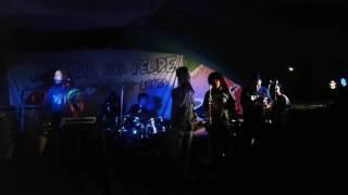 raiz sativa festival de la pobla pa la pobla 7ma version parte 3