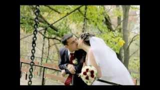 Nunta noastra1