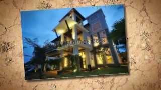 Setia Eco Park Bungalow For Sale Rm5.8mil Jack Lim 016-2613898