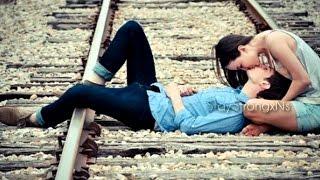 Chatur Naar Full Video Song   Machine   Mustafa, Kiara Advani Mamun