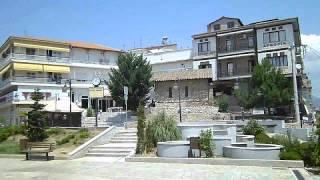 2.  Неделя в Греции, Касторья=(, 2013-10-30T01:08:36.000Z)