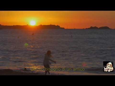 WONDERFUL LIFE (con traduzione) - Zucchero Sugar Fornaciari