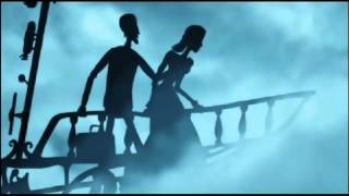 Смотреть клип Claudia Leitte - Amor Super Herói