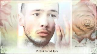 The Eye Serum For everybody Thumbnail