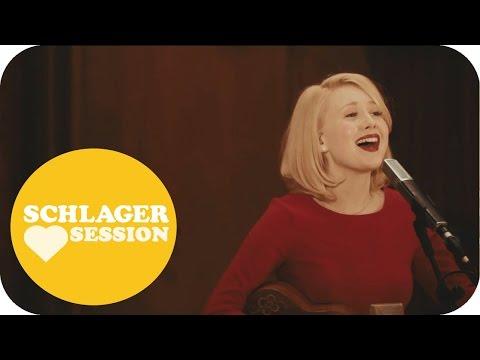 Sarah Jane Scott - Schlager-Medley (Filtr Sessions - Acoustic)