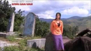 Haipham Khangdae, Manipuri songs