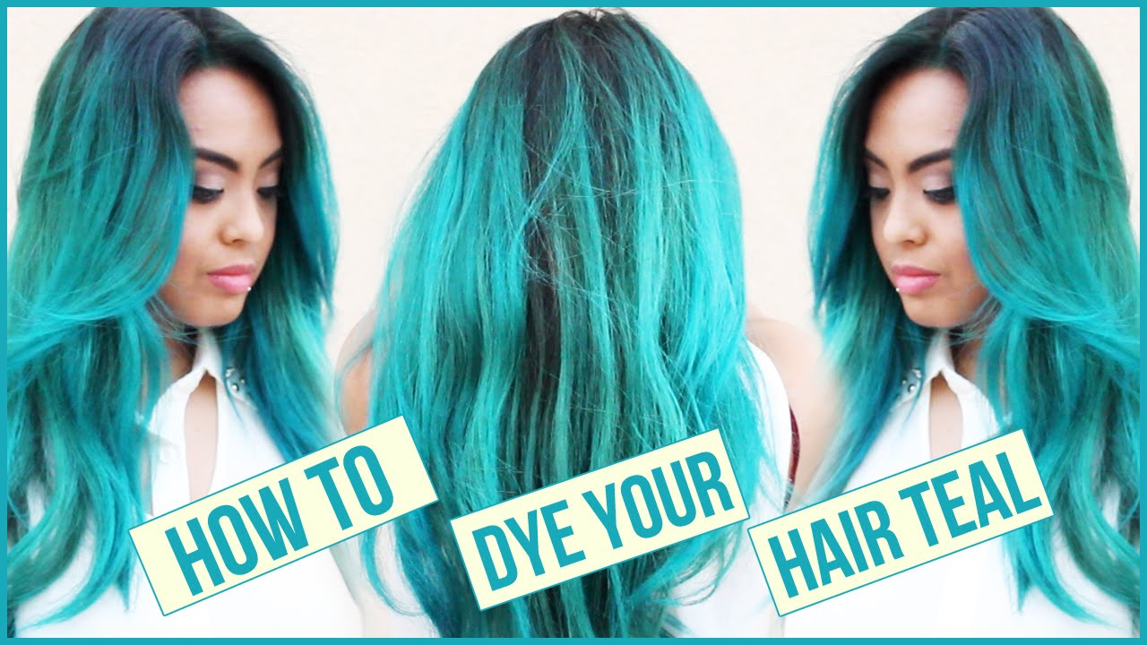 How i dye my hair mermaid teal diy at home hair dyeing routine how i dye my hair mermaid teal diy at home hair dyeing routine youtube solutioingenieria Gallery