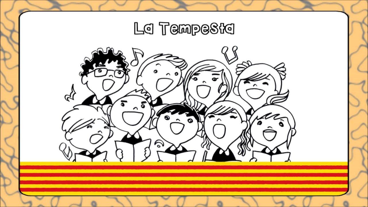 LA SILA FA QUART cover image