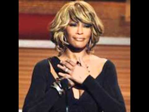 Tribute to Whitney Houston (PJM)