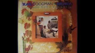 Ray Goodman and Brown - Next Time I