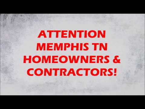 hepa-air-scrubber-rental-memphis-tn-800-391-3037-lowest-price-cost-online
