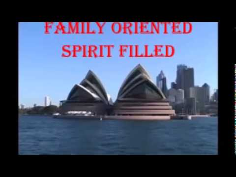 Elshaddai Sydney Church of God Malayalam Pentecostal Church