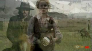 Hell On Wheels - Story To Tell - Jessi Colter