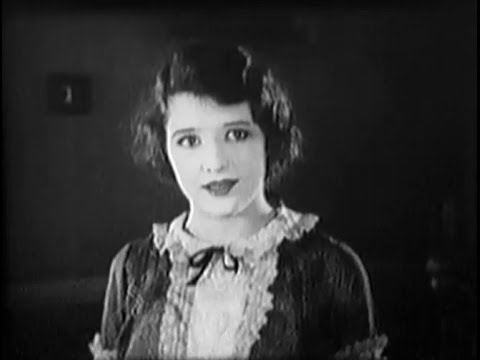 """Spanking Breezes"" (1926) starring Alice Day"