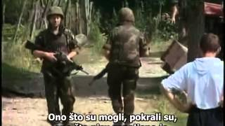 Video Отето Косово (Чешки документарни филм) download MP3, 3GP, MP4, WEBM, AVI, FLV Agustus 2017