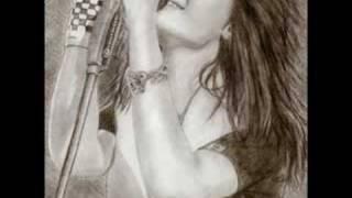 Tokio Hotel drawings by JaneGinseng