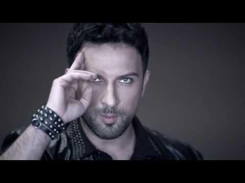 Tarkan...Aşk Gitti Bizden...2012...Turkish Music ☾*...