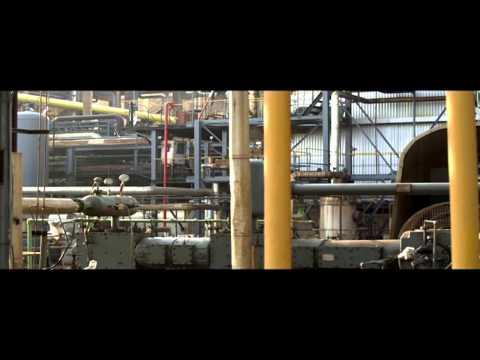 Zuari Industries Limited