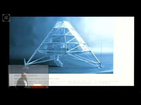 Richard Horden - Micro Architecture