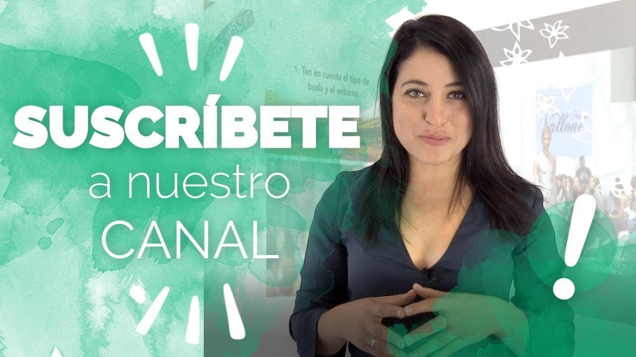 Suscríbete a nuestro canal! - Zankyou México - YouTube
