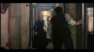 Далеко – далеко (1992) «Far and Away» - Трейлер (Trailer)