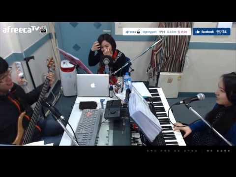 공감대로 프라이머리 - 자니 (공감대로 cover) 감성밴드 공감대로 힐링음악방송