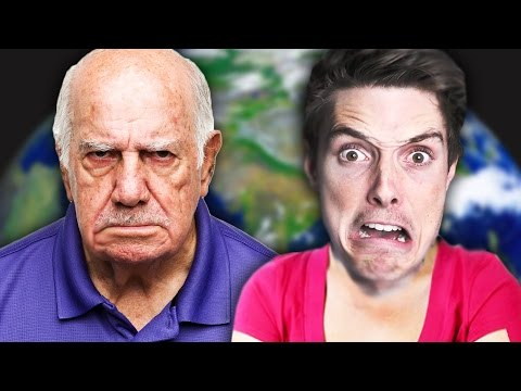 DONT WATCH THIS WITH YOUR PARENTS! (Plague Inc)