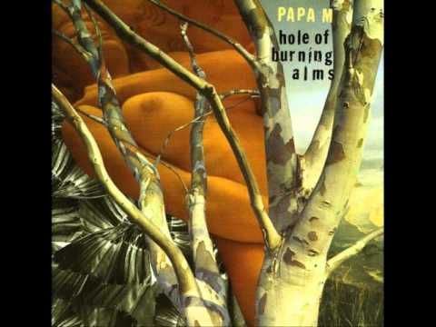 Papa M - Wedding Song No.3
